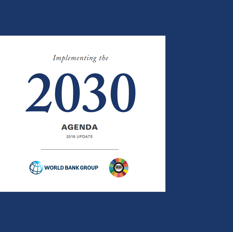 Implementing the 2030 Agenda