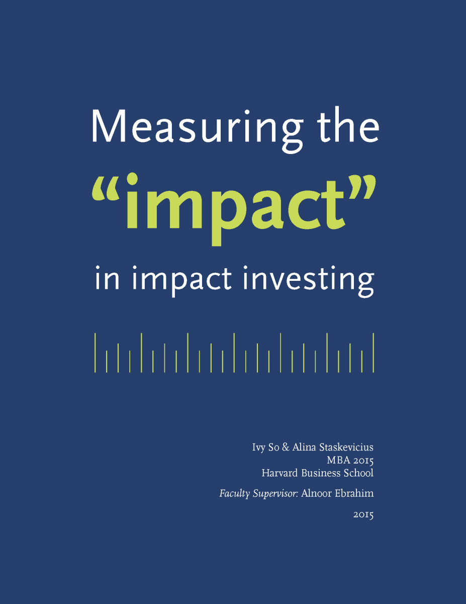 measuring-the-impact-2015