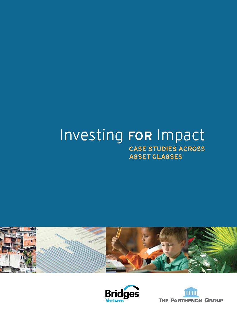 investing-for-impact-2014