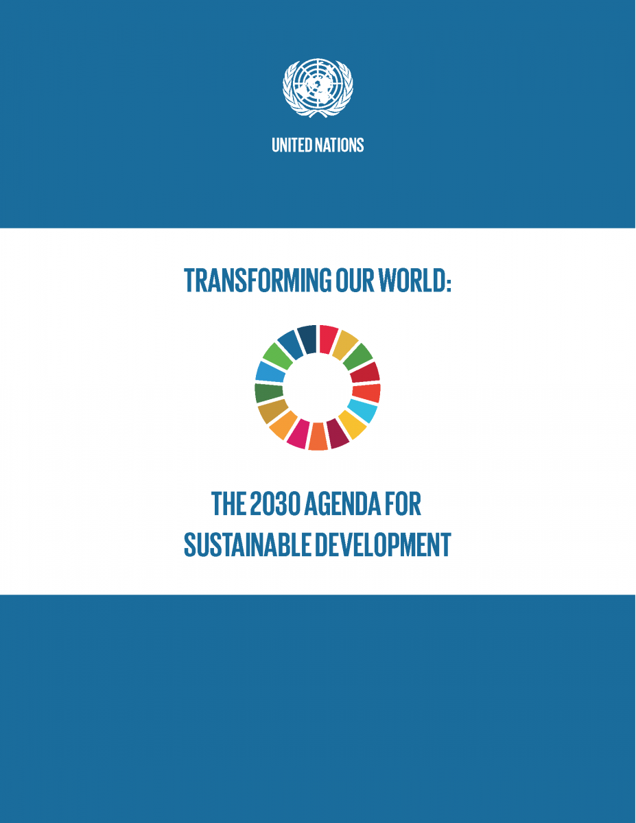 transforming-our-world-2030-agenda-for-sustainable-development