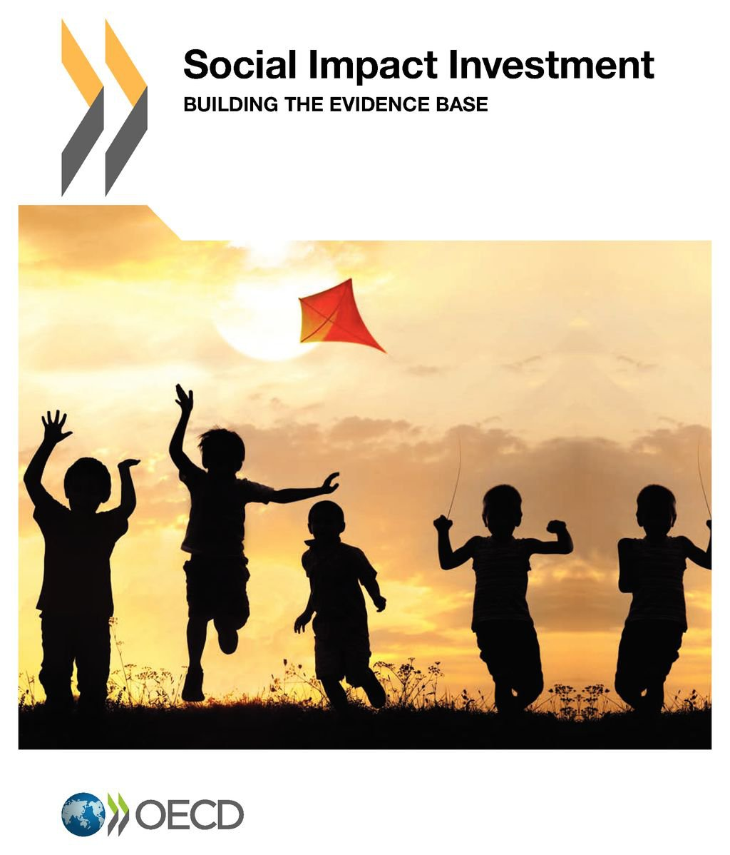 social-impact-investmen-building-the-evidence-base-2015
