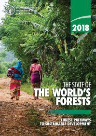 The State of the World's Forests 2018