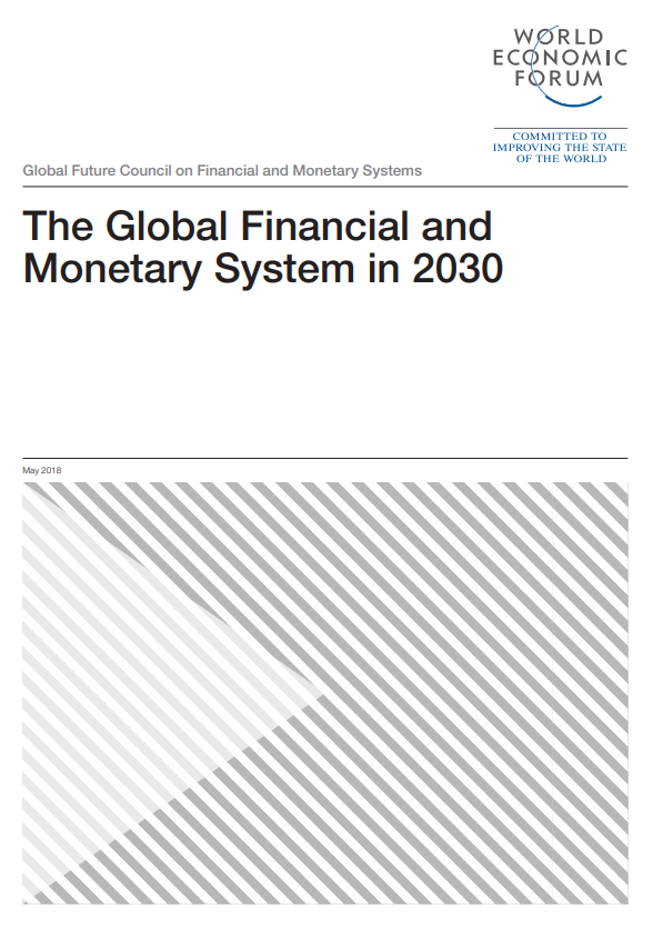 the future of the global financial system pdf